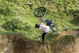 Video: Extended Edit from Cannondale & Ratboy