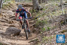Details Announced for 2019 Pisgah Stage Race