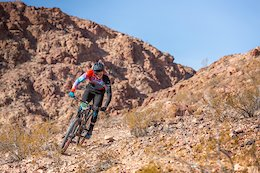 Race Report: 2019 Nevada State Gravity Champs