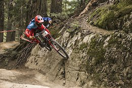 Norco Bicycles Announces 2019 Norco Factory DH Team Roster