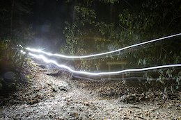 7 of the Best Mountain Bike Lights Ridden & Rated