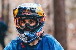 Video: Bell Partners with Commencal Vallnord for 2019