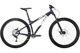 Ragley Returns With New Hardtail After One Year Hiatus