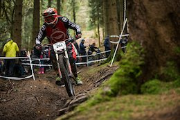 29c19ac1b8b Video & Race Report: Mini DH Round 1, Forest of Dean 2019