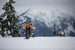 Norco Bicycles Introduces Bigfoot VLT Electric Fat Bike
