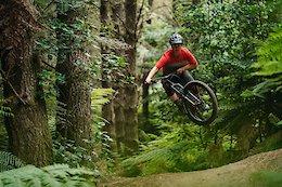 Destination Showcase: Rotorua, New Zealand