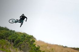 Video: Tom Isted's Welcome to the GT Wing Project Edit
