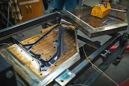 4 New Materials That Could Improve Carbon Fiber
