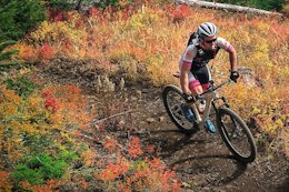 Details Announced for the Okanagan 24 Hour XC Race