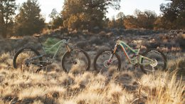 Niner Announces All-New RIP 9 RDO
