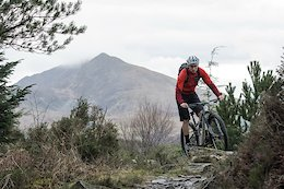 Video: Wales360 XC Stage Race Gears up for Debut Year