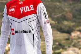 Review: Puls Custom DH Race Kit