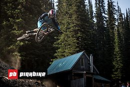 Video: Pro Freeriders Roast Richie Schley in Retallack