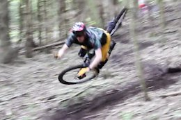 Video: Rowdy Good Times on Bikes