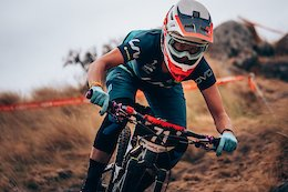 Race Report: Joe Nation and Rae Morrison Win the Final Round of the Asia Pacific Enduro Series