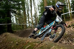Video & Race Report: 2019 Mini DH Round 2 - Forest of Dean