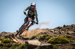 Video: 20 Years of Racing With Rémy Absalon in 'Make Your Mark'