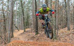 Race Report: Round 2 of the Southern Enduro Tour - The Northwoods Enduro