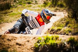 Video & Race Report: Thredbo Super Enduro