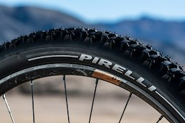 Pirelli Launches Scorpion Tire Range