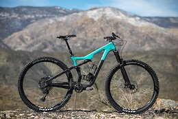 First Ride: Salsa's New Spearfish and Horsethief