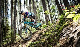 Series Preview: Norco Canadian Enduro Series