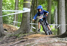 US Cup Announces Junior Mountain Bike Championships