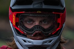 Leatt Announces New DBX Goggle Range