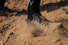 Video: Ion Introduces New Raid Select Shoes