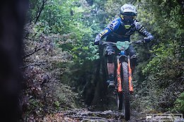 Day 1 Photo Epic - NZ Enduro 2019