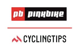 Pinkbike Announces Acquisition of Road Cycling Site CyclingTips