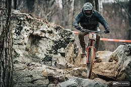 5 Things We Learned at the Windrock Pro GRT