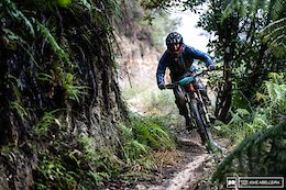 Day 2 Photo Epic - NZ Enduro 2019