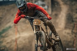 The Form Guide - Who is Going Fast Coming Into the 2019 Downhill World Cup Season?