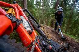 Donate to the Trails in Marin & You Could Win a Stumpjumper