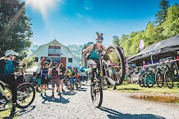Roam Events Announces Details for Largest Women's Bike Fest Yet