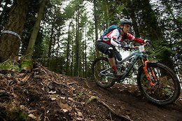 Video: Haibike Mini Enduro, Round 1 Recap
