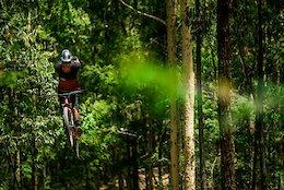 Video: Trail Bike Tricks with Duke Millington