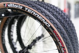 Vittoria Sold to Italian Fund Wise Equity