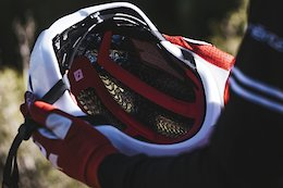 WaveCel - Bontrager's New Concussion-Preventing Helmet Technology