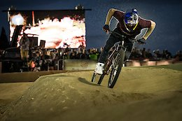 Crankworx Announces Details for Live Broadcast Events