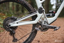 Tested: How Much Slower Are Idler Bikes For Climbing?