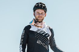 Getting to Know: EWS Privateer of the Year Matt Stuttard