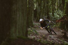 Video: Ripping Ripe PNW Corners in 'Evil Intentions'