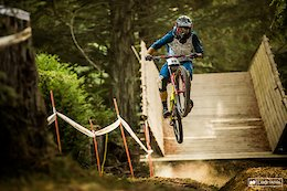Results: Downhill and XC - Oceania Cycling Championships