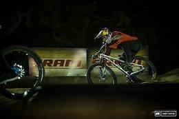 Replay: Pump Track - Crankworx Rotorua 2020