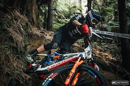 Video: Thomas Lapeyrie Parts Ways With Orbea