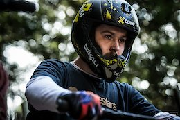 Video: Massive Game of Bike with Nicholi Rogatkin & Friends