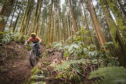 Photo Report: Practice - Azores Enduro Fest 2019