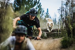 Deep Summer Slideshows & Results - Crankworx Rotorua 2019